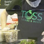 3 TOSS SALADS AND WRAPS DTSP_0997