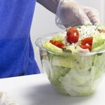 7 TOSS SALADS AND WRAPS DTSP_0997