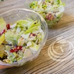 8 TOSS SALADS AND WRAPS DTSP_0997
