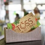 TOSS SALADS AND WRAPS DTSP_995
