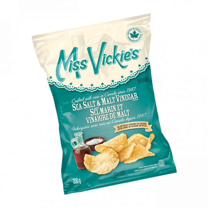 miss vickies chips toss dtsp